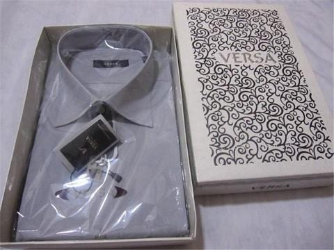 راهنمایی کامل برای خرید هدیه پوشاک مردانه از فروشگاه