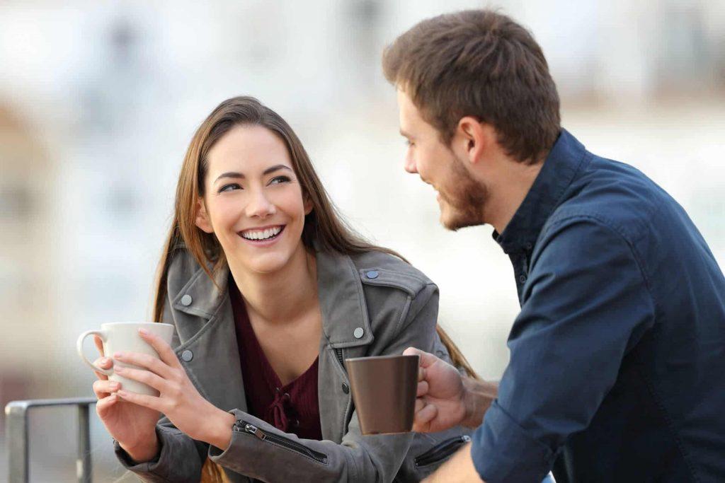 شش ایده انتخاب هدیه مناسب برای آقایان