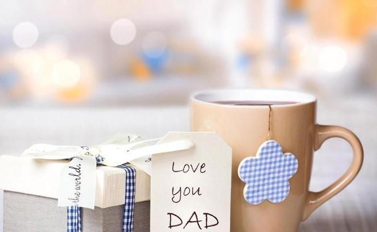 بهترین کادو پدر چیست؟