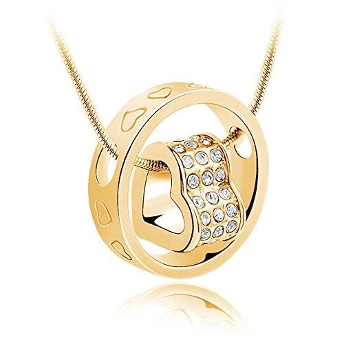 طلا، به عنوان کادو تولد دخترانه خوب است؟