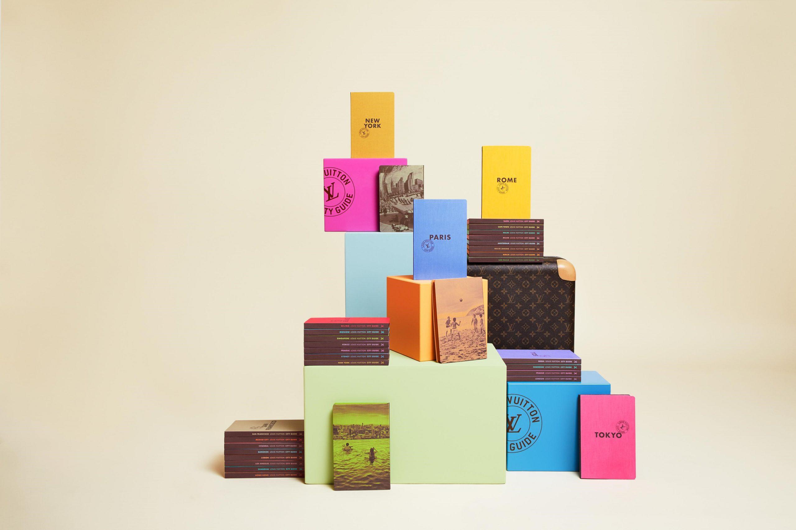 انواع هدایای سازمانی