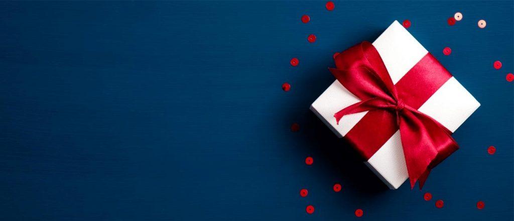 هدیه خاص روز دختر