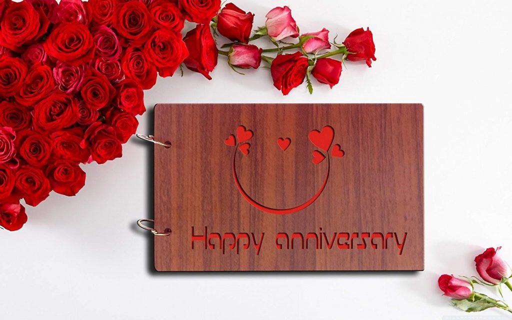 کادو سالگرد ازدواج چی بخرم خوبه؟