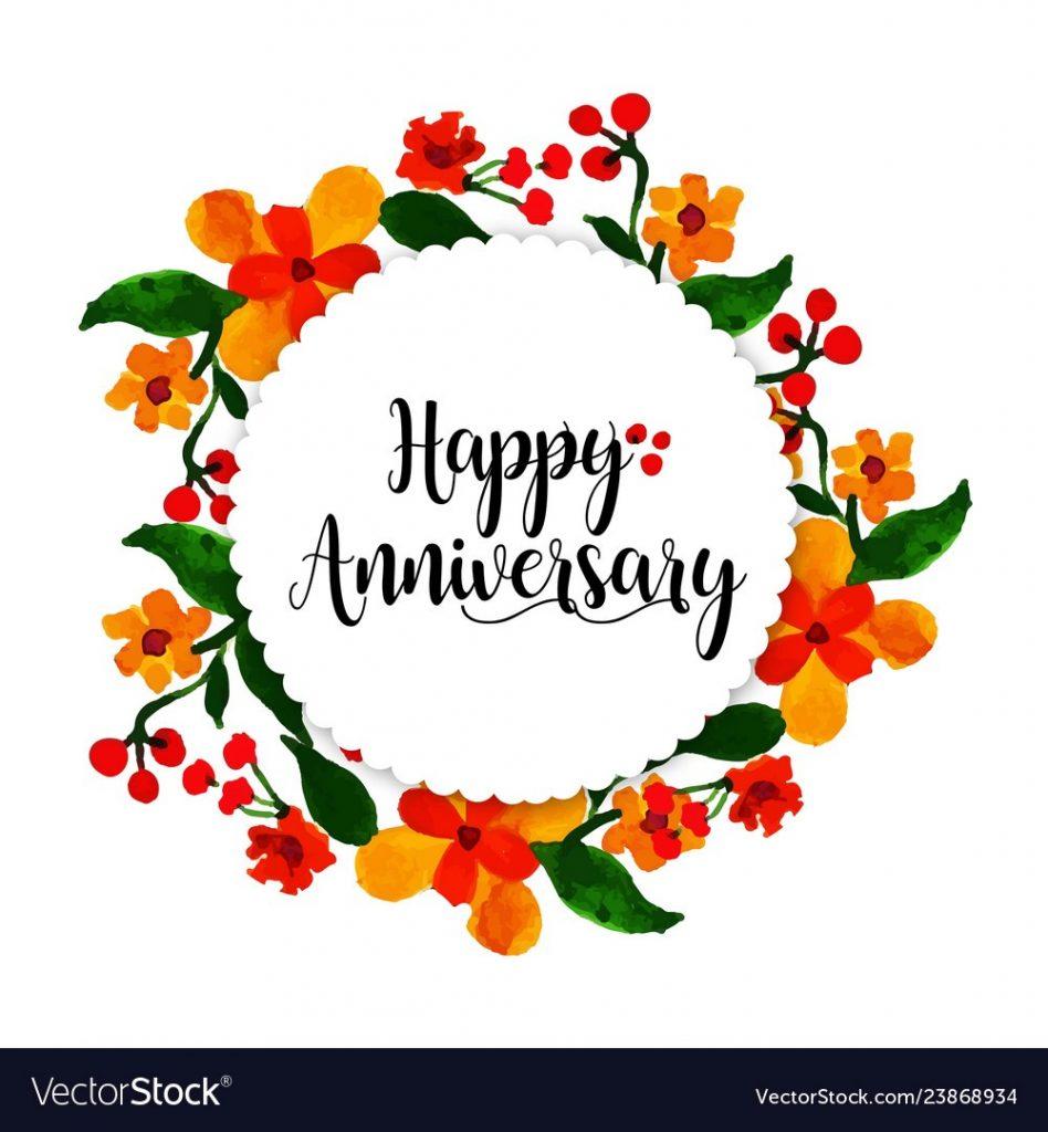 کادو سالگرد ازدواج هوشمند!!