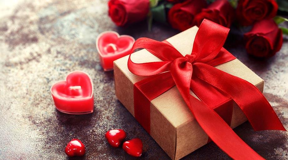 ایده هایی برای هدیه سالگرد ازدواج ارزان!!