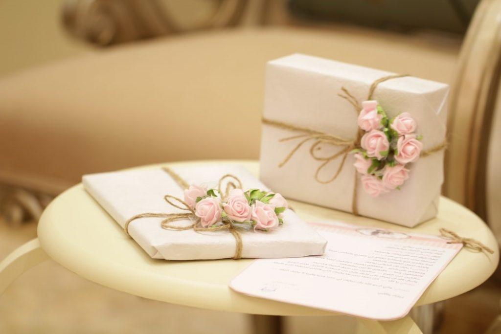 بهترین جعبه برای کادو روز دختر