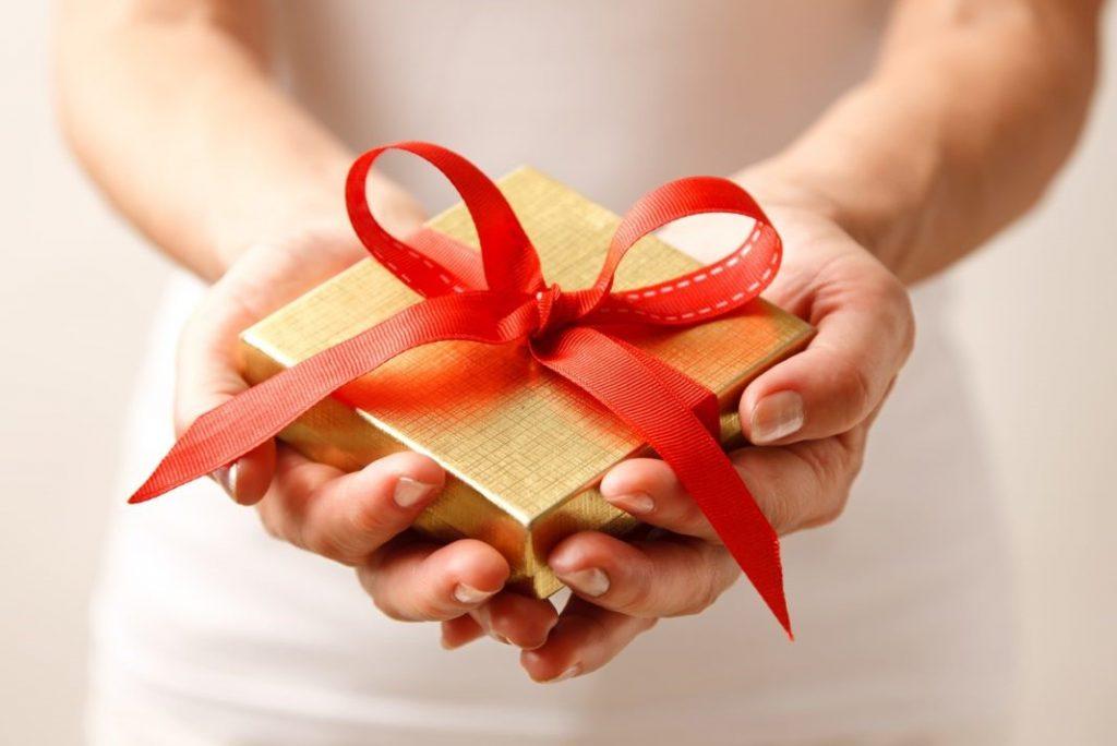 این پیشنهاد ها را برای کادو روز تولد زنانه از دست ندهید!