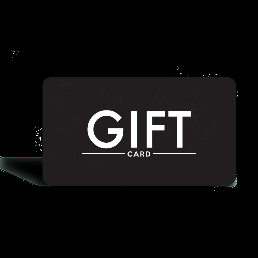 کارت هدیه کادو تولد پسرانه خوبی است؟
