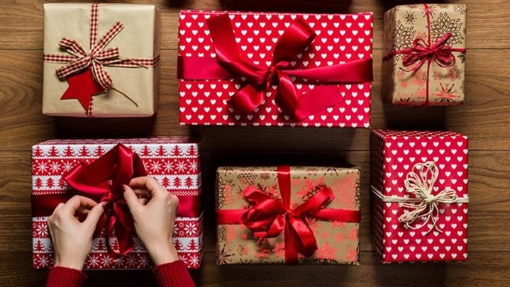 ایدههای فوق العاده برای انتخاب کادو تولد پسرانه!