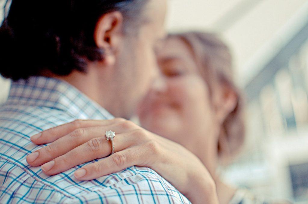با هدیه سالگرد ازدواج فانتزی آشنا شوید!