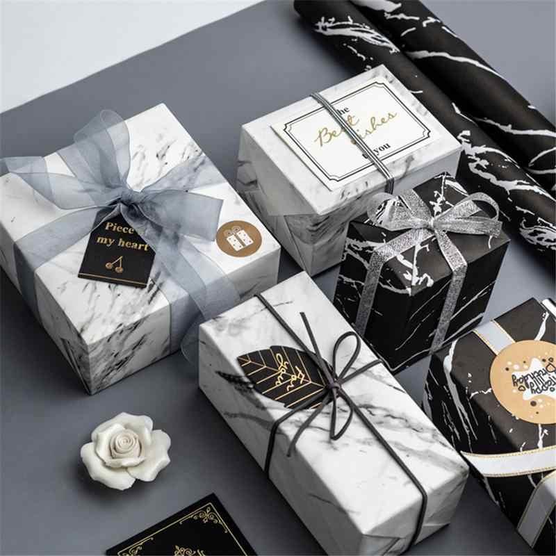 هدایای مناسب برای تولد خانم ها