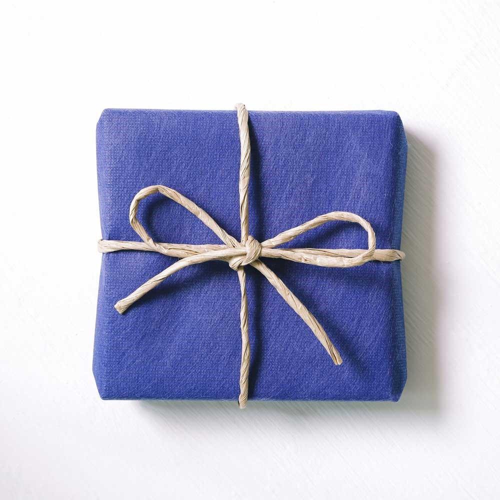 هدیه مناسب برای سالگرد ازدواج فامیل