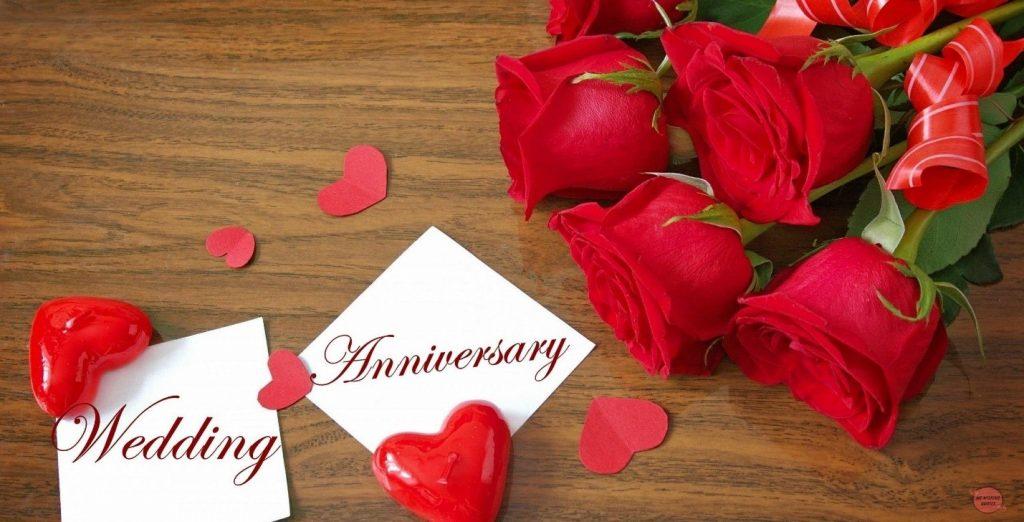 چه کادوی سالگرد ازدواجی زنان را سورپرایز میکند؟