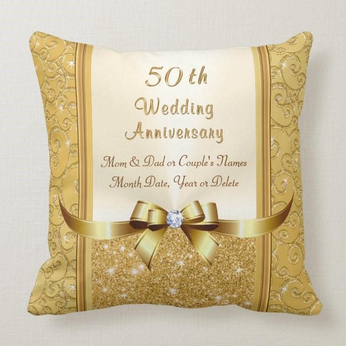 فوق العادهترین کادو برای سالگرد ازدواج دوستان!