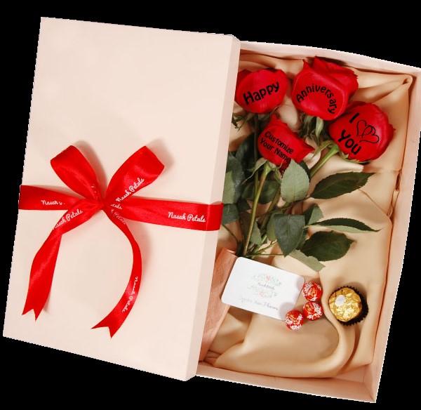 کادو برای تبریک سالگرد ازدواج چی بگیریم؟!