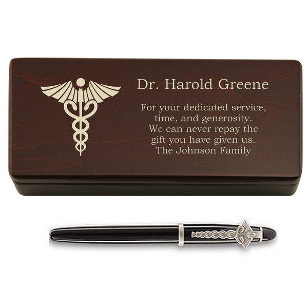 کادو روز پزشک چی بخرم؟