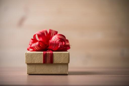 بهترین هدیه نفیس برای مدیران را بشناسید