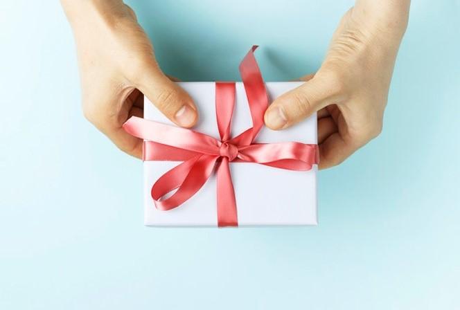 بهترین هدیه سازمانی چیست؟