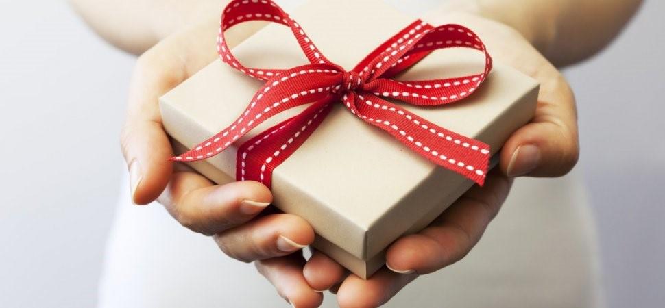 خرید اینترنتی هدیه روز پزشک
