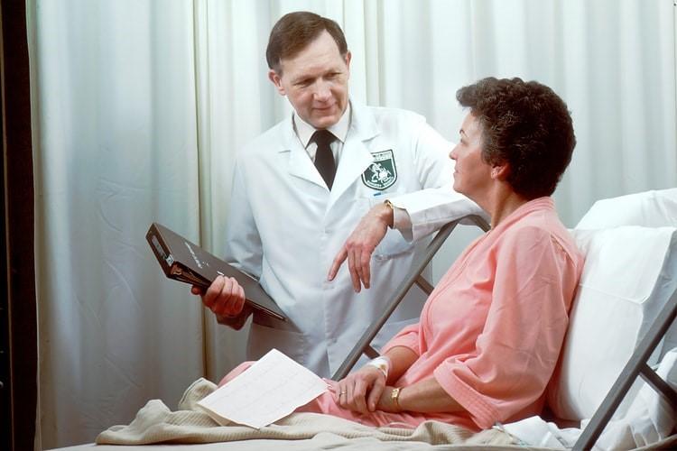 پیشنهاد کادو روز پزشک