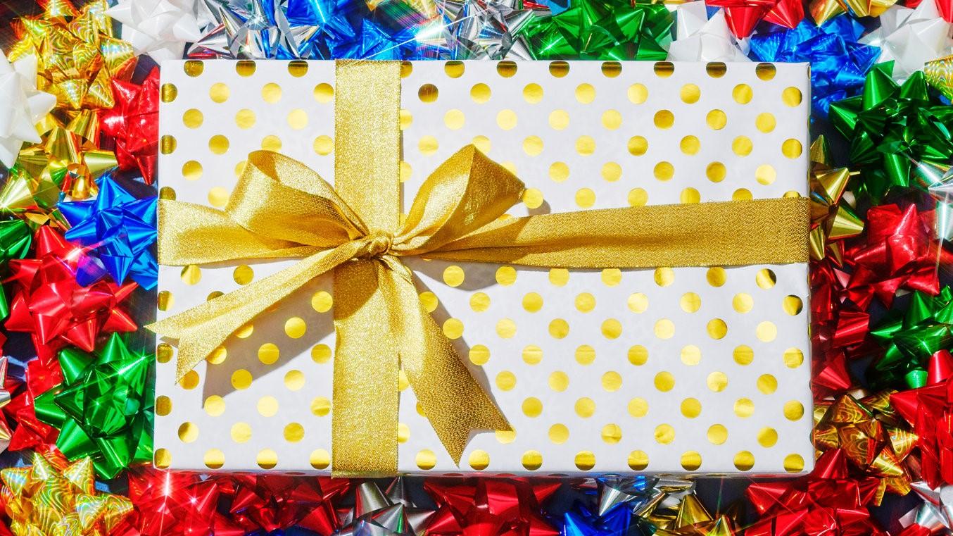 چه هدیه ای به مناسبت روز پرستار برای قدردانی بخریم؟