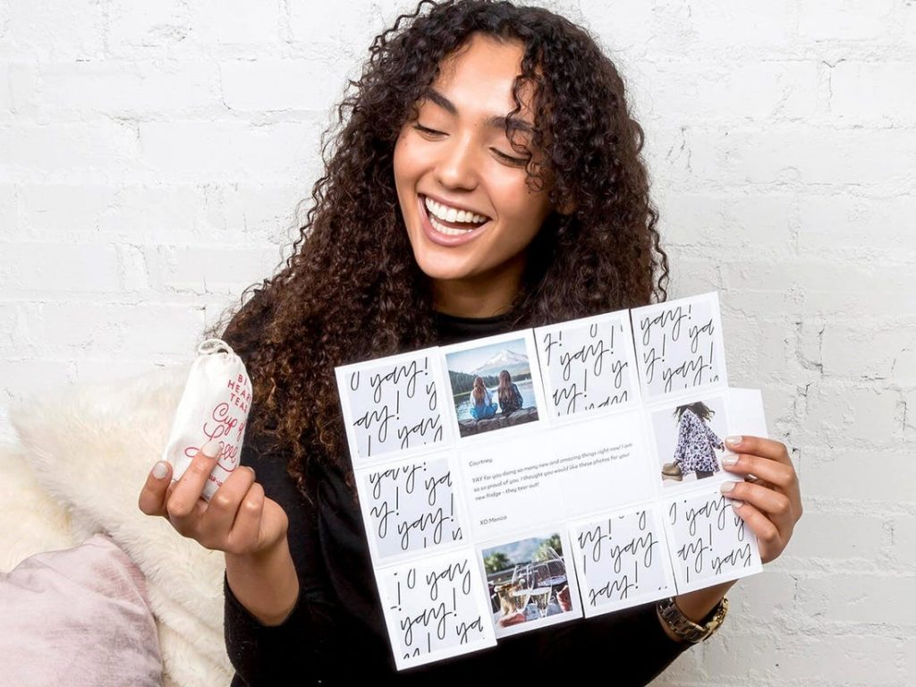 خرید اینترنتی کادوی روز دانشجو بهترین گزینه پیش روی شما