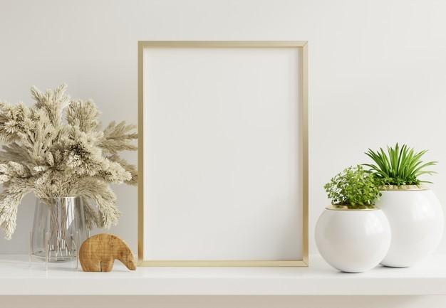 گیاه آپارتمانی با گل سفید را چطور به دکوراسیون خانه اضافه کنیم؟