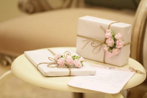 ایده برای هدیه شب یلدا برای عروس