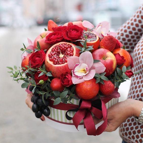هدیه ساده برای شب یلدا چی بخریم؟