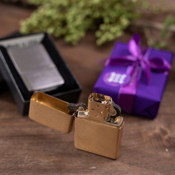 جدیدترین جعبه کادو شب یلدا مردانه چه اقلامی دارد؟