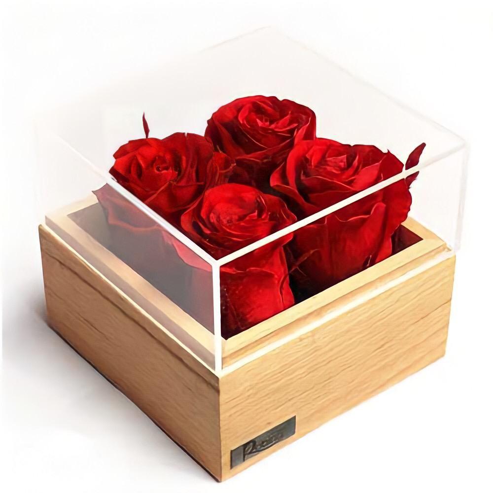 انواع کادو ولنتاین ارزان که عشق شما را ثابت می کند!