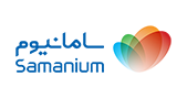 samanium-logo