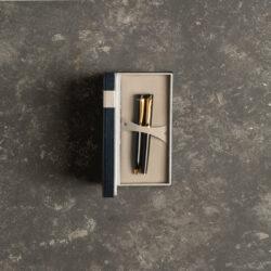 خودکار و خودنویس یوروپن مدل (COOL)