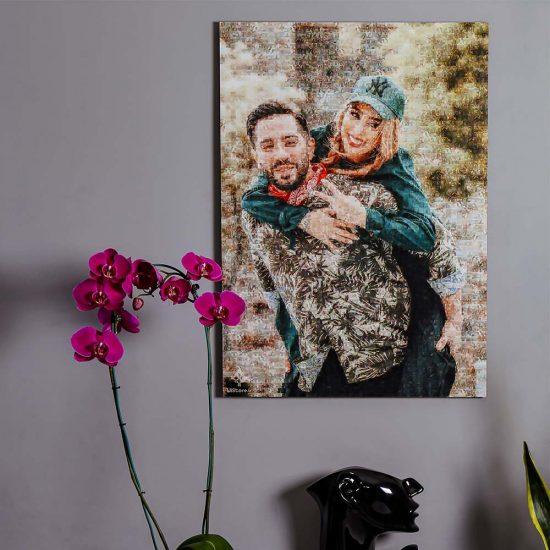 معرفی بهترین پیشنهادهای هدیه سالگرد ازدواج 2022